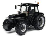 BLACK-Case-IH-Maxxum-5150-Plus-Black-Limited-Edition-1:32--UH4252
