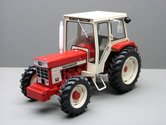 IH-844-International-4WD-1:32-Replicagri-REP071---EXPECTED
