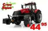 Case-Magnum-380-TRELLEBORG-Banden-1:32---MM1706-SUPER-SALE