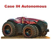 Case-IH-Autonomous-1:32-SCH9042-(Picture-scale-1:1)-EXPECTED