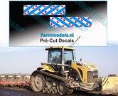 Friese-Vlag-stickers-2-stuks-15-x-60-mm-Pré-Cut-Decals-1:32-Farmmodels.nl