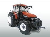 New-Holland-TM135-Terracotta-1:32-Replicagri-REP221