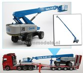 Genie-S-85-XC-Telescopic-Boom-Lift-Hoogwerker-1:32--966---EXPECTED