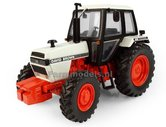 David-Brown-1490-4WD-Case-International-Harvester-1:32---UH4279----EXPECTED