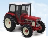 IH-743-International-4WD-1:32-REP302---EXPECTED