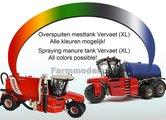 Overspuiten-mesttank-VERVAET-Hydro-Trike-(XL)1:32-Die-Cast-model-Marge-Models