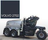 Volvo-2702-Donkergrijs-Metalic-Farmmodels-series-Spuitbus-Spraypaint-Farmmodels-series-=-Industrie-lak-400ml.-ook-voor-schaal-1:1-zeer-geschikt!!