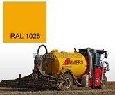 GEEL-MELOEN-GEEL-RAL-1028-Farmmodels-series-Spuitbus-Spraypaint-Farmmodels-series-=-Industrie-lak-400ml.-ook-voor-schaal-1:1-zeer-geschikt!!