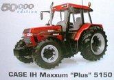 Case-IH-Maxxum-5150-Plus-50.000-edition-1:32-PES012-LAST-ONES