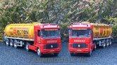 525.-Agri-Service-Selten-met-nieuwe-LAG-mestopleggers-klaar-voor-het-mesttransport
