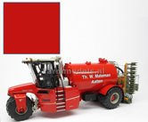 Vervaet-ROOD-Spuitbus-Spraypaint-Farmmodels-series-=-Industrie-lak-400ml.-ook-voor-schaal-1:1-zeer-geschikt!!