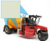 Vervaet-GRIJS-Spuitbus-Spraypaint-Farmmodels-series-=-Industrie-lak-400ml.-ook-voor-schaal-1:1-zeer-geschikt!!