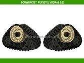 BOUWKIT-WIT-Rupsset-VOORAS-24.6-mm-wide-met-wielstel-1:32-01314-B