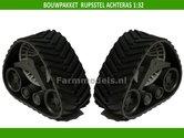 BOUWKIT-GRIJS-Rupsset-ACHTERAS-28.4-mm-wide-met-wielstel-1:32-01315-G