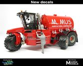 ND-VERVAET-Hydro-Trike-XL-RED-TANK-+-M.-MUS-LOGO-1:32-Marge-Models--MM1819-MUS-5