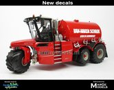ND-VERVAET-Hydro-Trike-XL-RED-TANK-+-VAN-HAREN-Logos-1:32-Marge-Models--MM1819-VANHAREN-5
