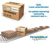 Losse-verzendkosten-NAAR-BELGIË-&-DUITSLAND-van-uw-bestaande-(na-)-levering--bestelling--(only-used-for-delivery-to-Belgium-&-Germany)