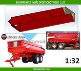 Opzetschot-HOOG-voor-BECO-Super-1800-AT-BOUWKIT--1:32