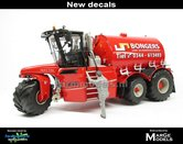 ND-VERVAET-Hydro-Trike-XL-RED-TANK-+-BONGERS-LOGO-1:32-Marge-Models--MM1819-BONGERS-5